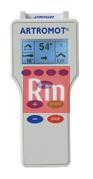 Изображение - Аппарат для разработки плечевого сустава 800x800ed3791335d325711a34d6d0a07e91298