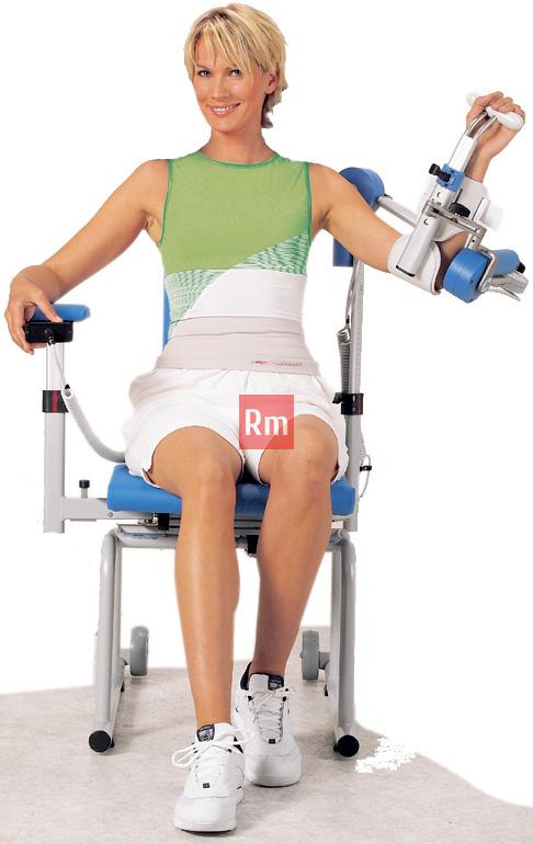 Изображение - Аппарат для разработки плечевого сустава x0beaee1746da53e0c1877dc42aeeee6c